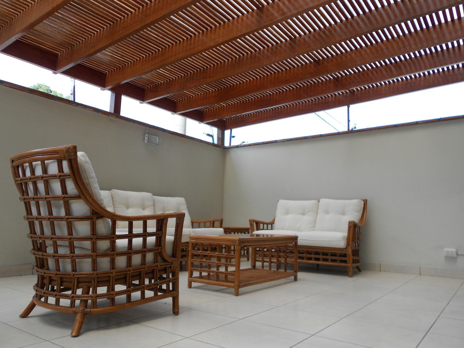 Creer Une Terrasse Tropezienne création de terrasse en alsace (68) - société king tp